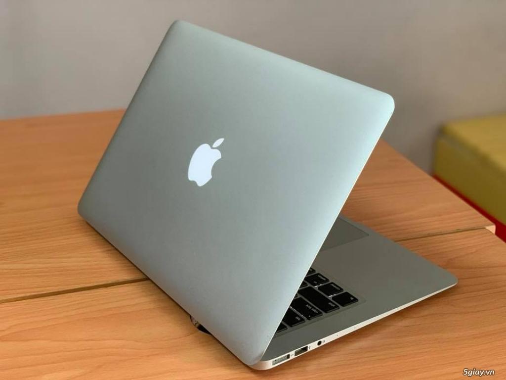 Xả kho vài con Macbook Air 2014 ,2017 ,2018 .macbook 12 ,Macbook pro - 2