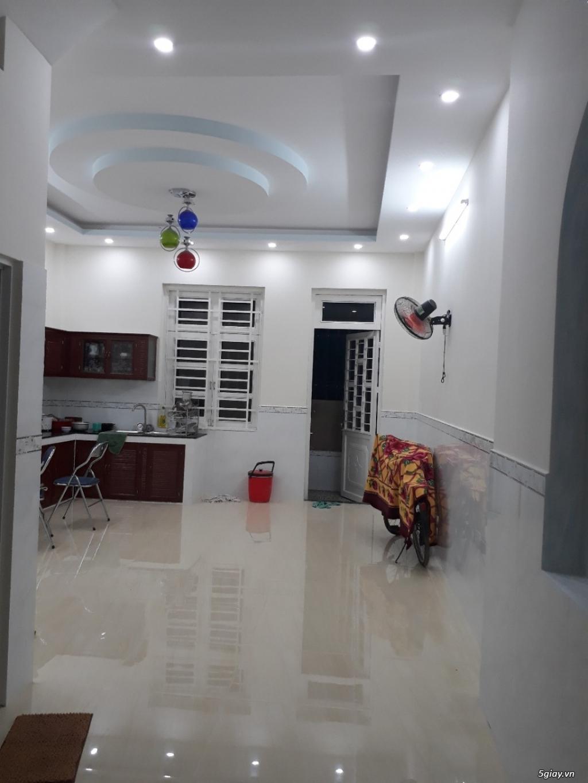 Cần bán nhanh căn nhà gần Chợ Tân Uyên, Bình Dương