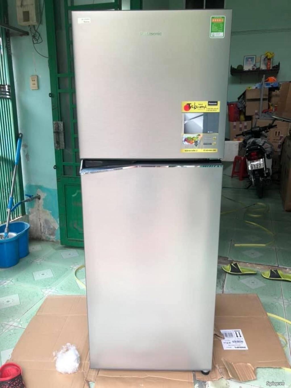 Chuyên Máy giặt Tủ lạnh hàng trung bày ST lớn BH chính hãng - 2
