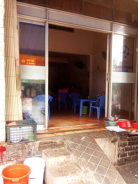 Cho thuê nhà nguyên căn mặt tiền Lê Văn Thịnh Q.2 - 7