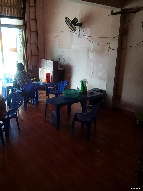 Cho thuê nhà nguyên căn mặt tiền Lê Văn Thịnh Q.2