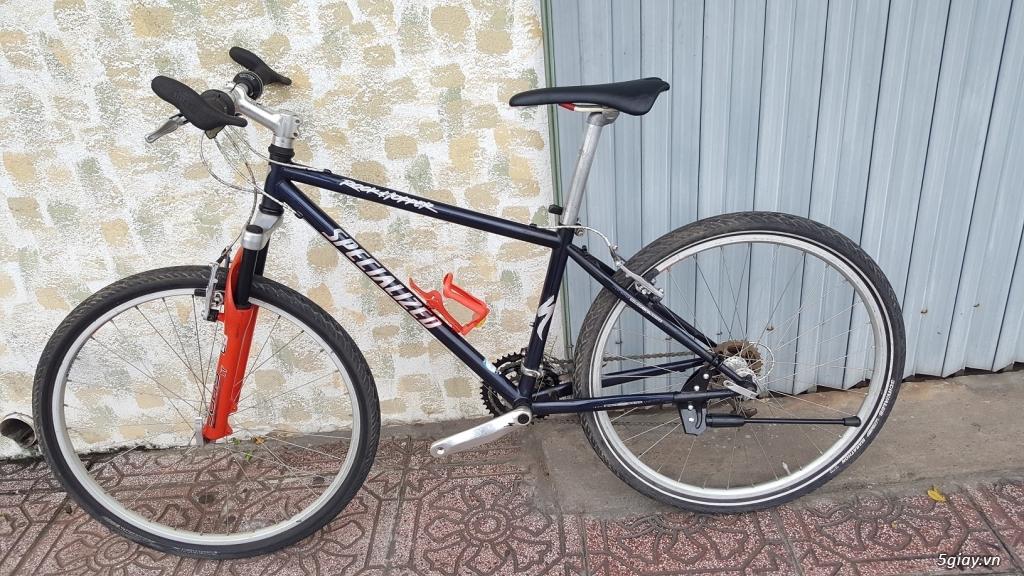 Xe đạp NHẬT , ANH , PHÁP , MỸ , CANADA , ITALIA....... - 3