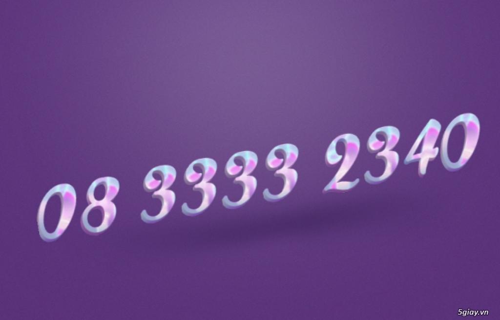 Đấu giá sim vinaphone tứ giữa siêu nét. Endtime 22h59p 21/09/2019