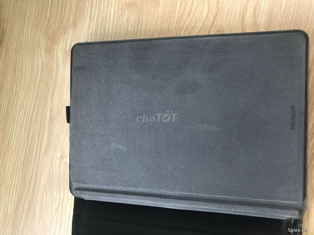 Cần Bán: Microsoft Surface Go 64Gh - 1