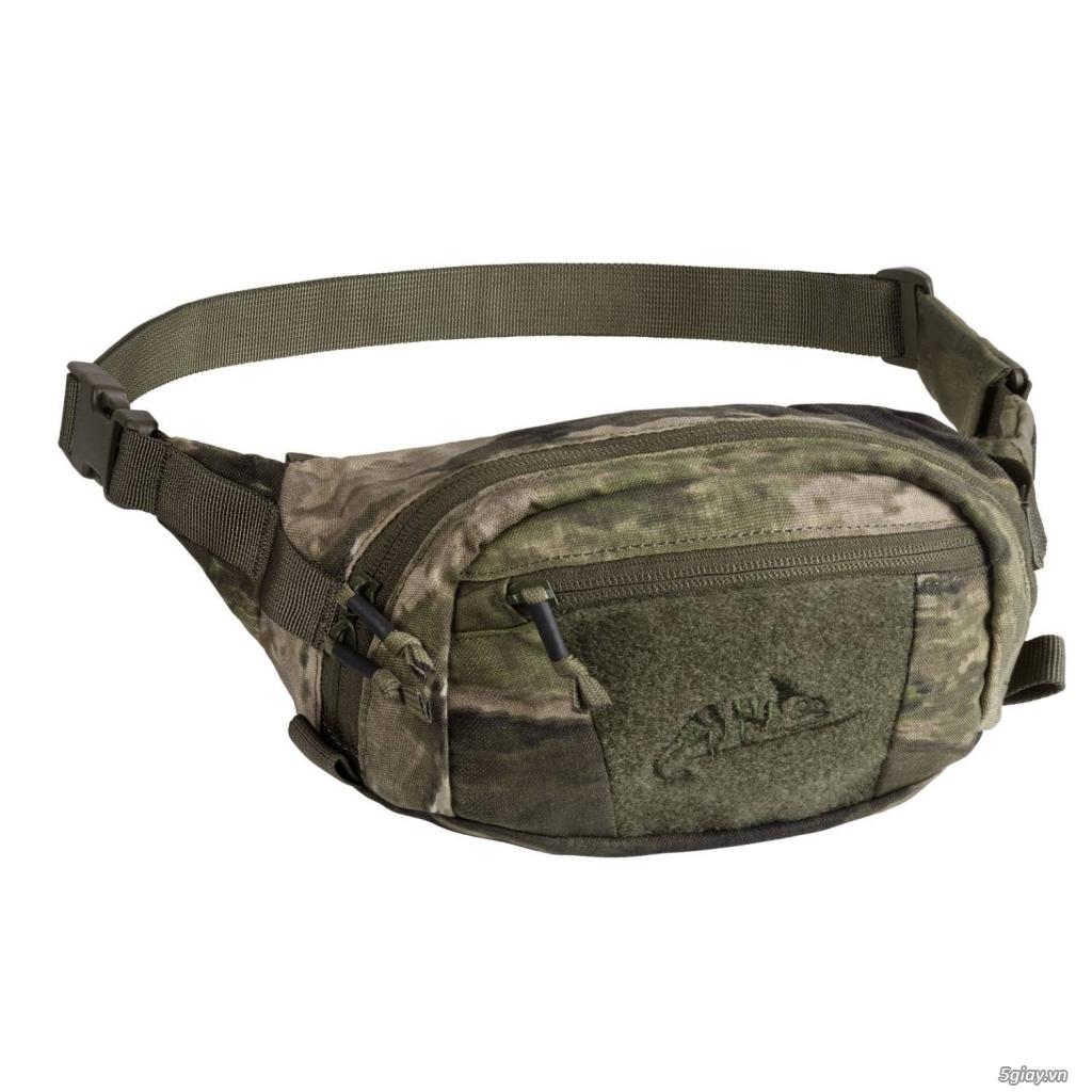 Túi đeo POSSUM WAIST PACK® - CORDURA® - 4