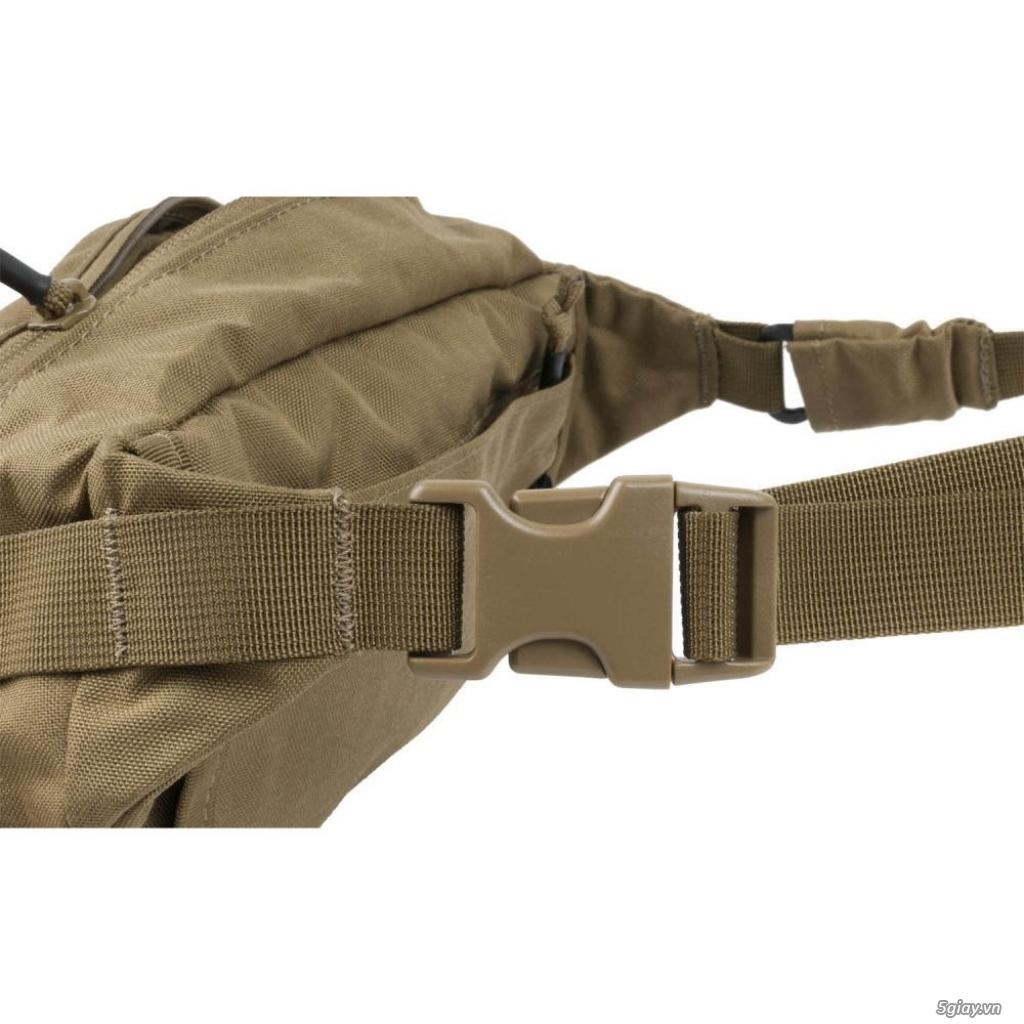 Túi đeo POSSUM WAIST PACK® - CORDURA® - 10