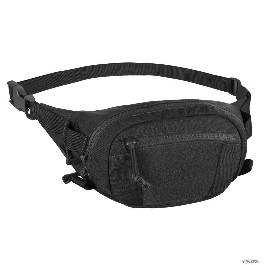 Túi đeo POSSUM WAIST PACK® - CORDURA® - 6