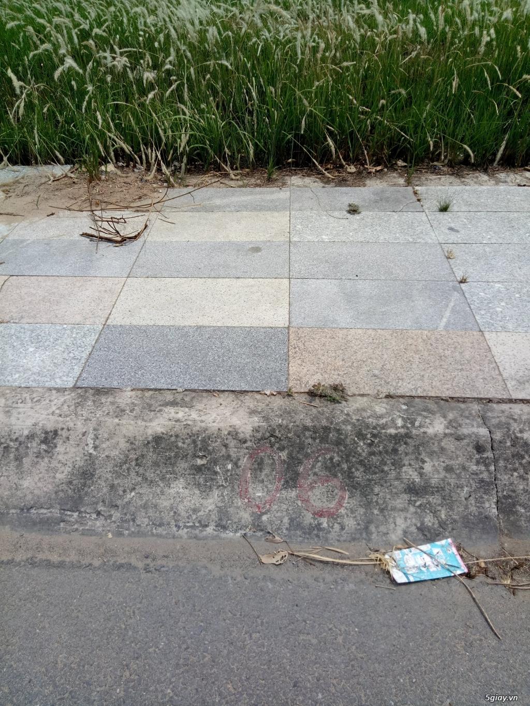 Cần bán : Đất nền biệt thư dự án Thanh Yến Residence-1.7tỷ - 6