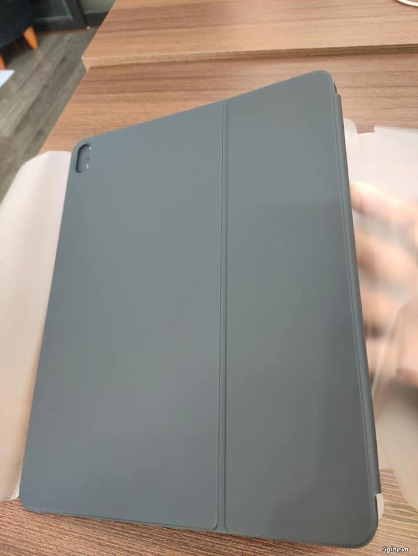 Bàn phím Apple dành cho ipad Pro 12.9 inch,2018. - 2