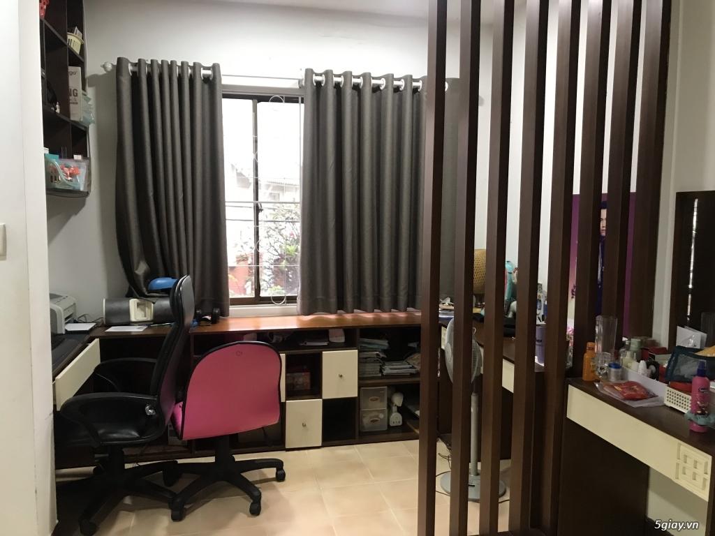 HCM- Nhà Q7 Khu Nam Long P.Phú Thuận cần bán
