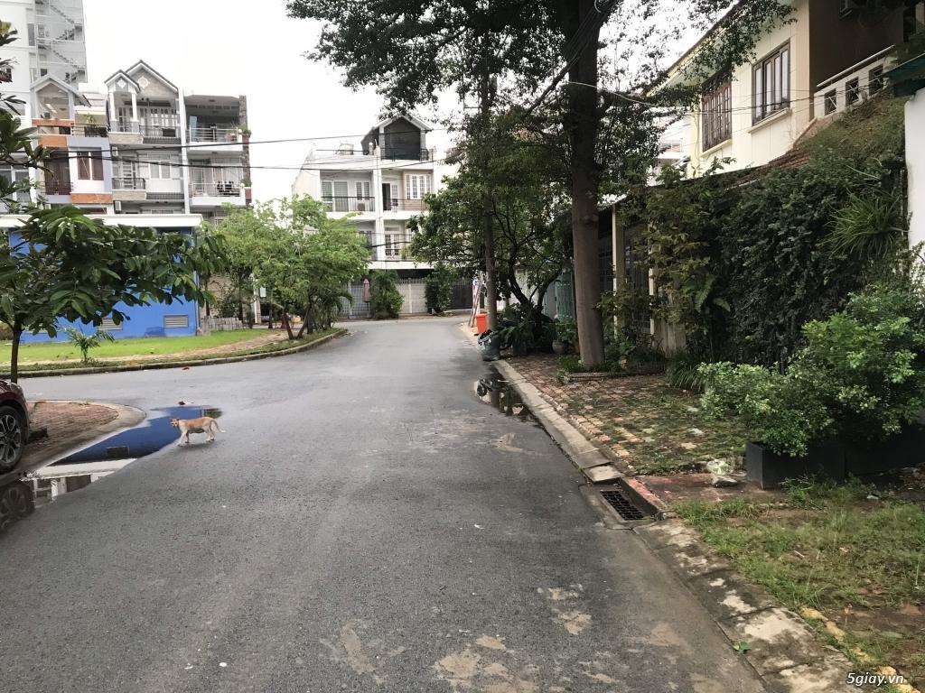 HCM- Nhà Q7 Khu Nam Long P.Phú Thuận cần bán - 3