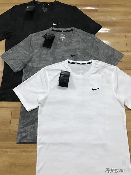 Aó Nike Golf - chuyên đề size to (XL, XXL), nhiều mẫu... - 23