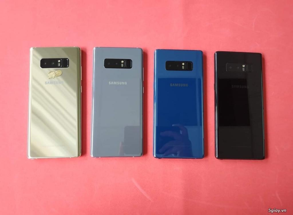 DI ĐỘNG HÀN QUỐC-chuyên mua bán tất cả dòng điện thoại samsung giá rẻ - 7