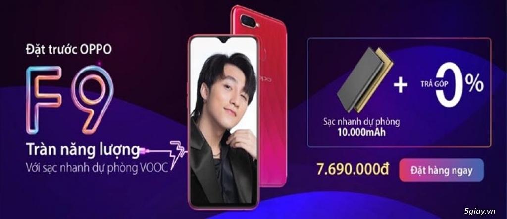 Chuyên bán tất cả các dòng Samsung máy đẹp không khác gì máy mới giá rẻ .... - 5