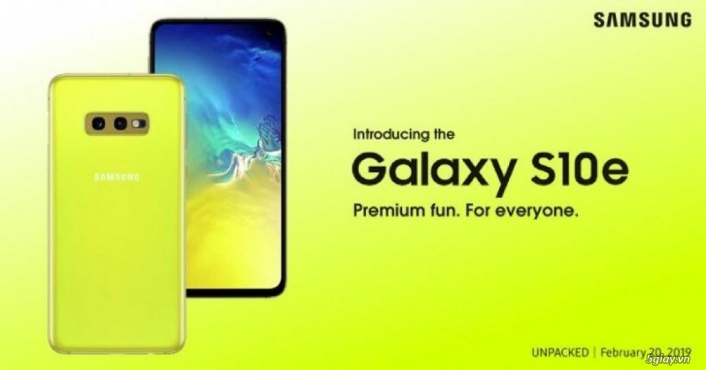 Chuyên bán tất cả các dòng Samsung máy đẹp không khác gì máy mới giá rẻ .... - 4