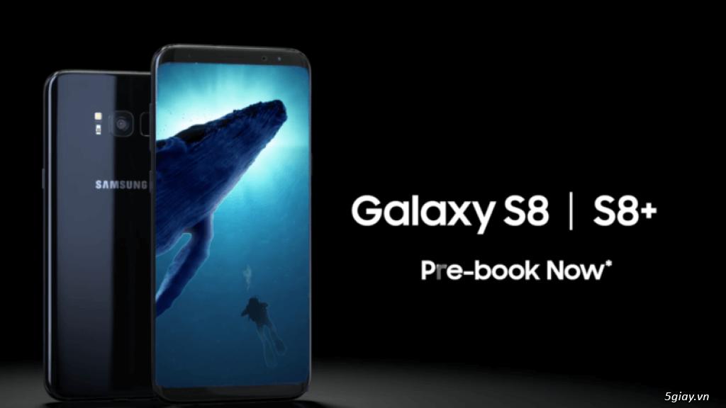 Chuyên bán tất cả các dòng Samsung máy đẹp không khác gì máy mới giá rẻ .... - 3