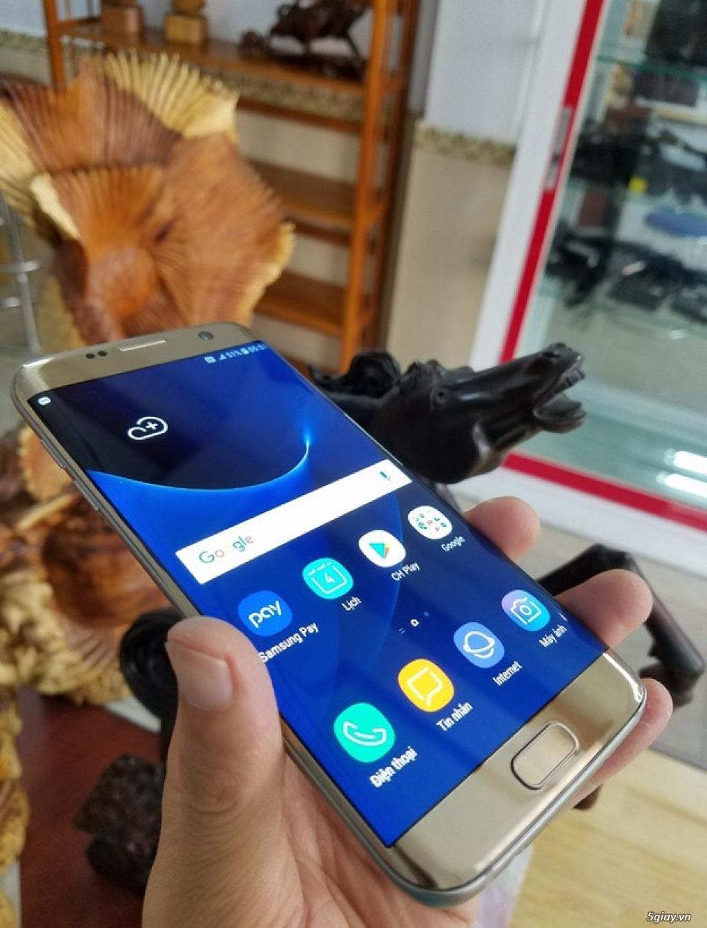 DI ĐỘNG HÀN QUỐC-chuyên mua bán tất cả dòng điện thoại samsung giá rẻ - 16