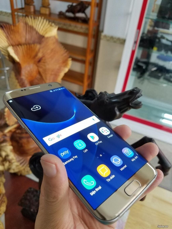 DI ĐỘNG HÀN QUỐC-chuyên mua bán tất cả dòng điện thoại samsung giá rẻ - 10