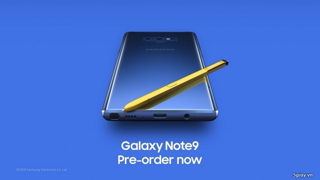 Chuyên bán tất cả các dòng Samsung máy đẹp không khác gì máy mới giá rẻ .... - 2