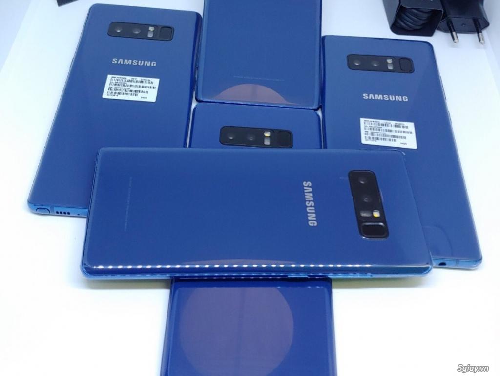 Chuyên bán tất cả các dòng Samsung máy đẹp không khác gì máy mới giá rẻ .... - 13
