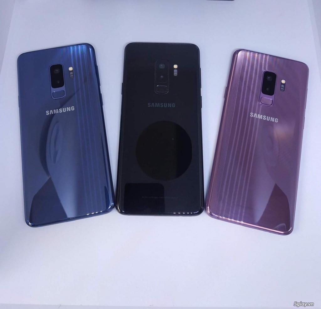 Chuyên bán tất cả các dòng Samsung máy đẹp không khác gì máy mới giá rẻ .... - 15