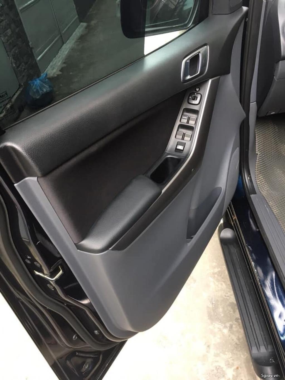 Mazda BT50 2 cầu số sàn đời 2019 mới tinh . - 11