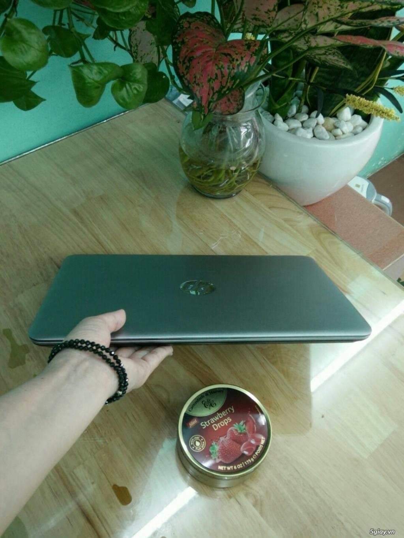 HP ZBOOK. 8570w. 1040. 840g2. 840g1. 9480M. 9470M. 820G2. 820G1 - 9