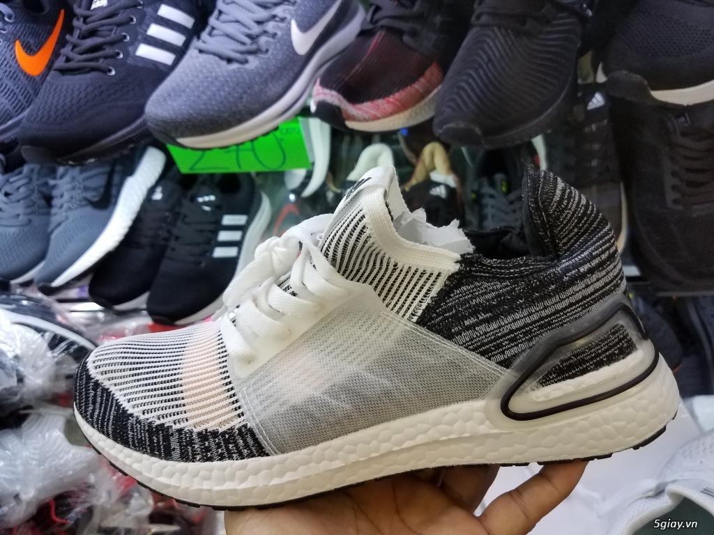 Giày thể thao giá gốc 270 k Thủ Đức - 9
