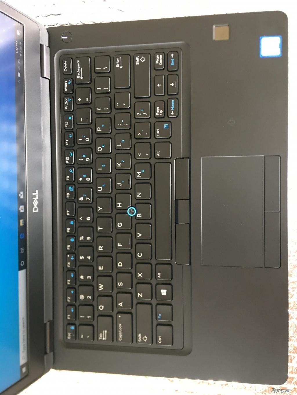 Dell Latitude e5490-i5-7300-16-256nVME, FHD, likenew zin US