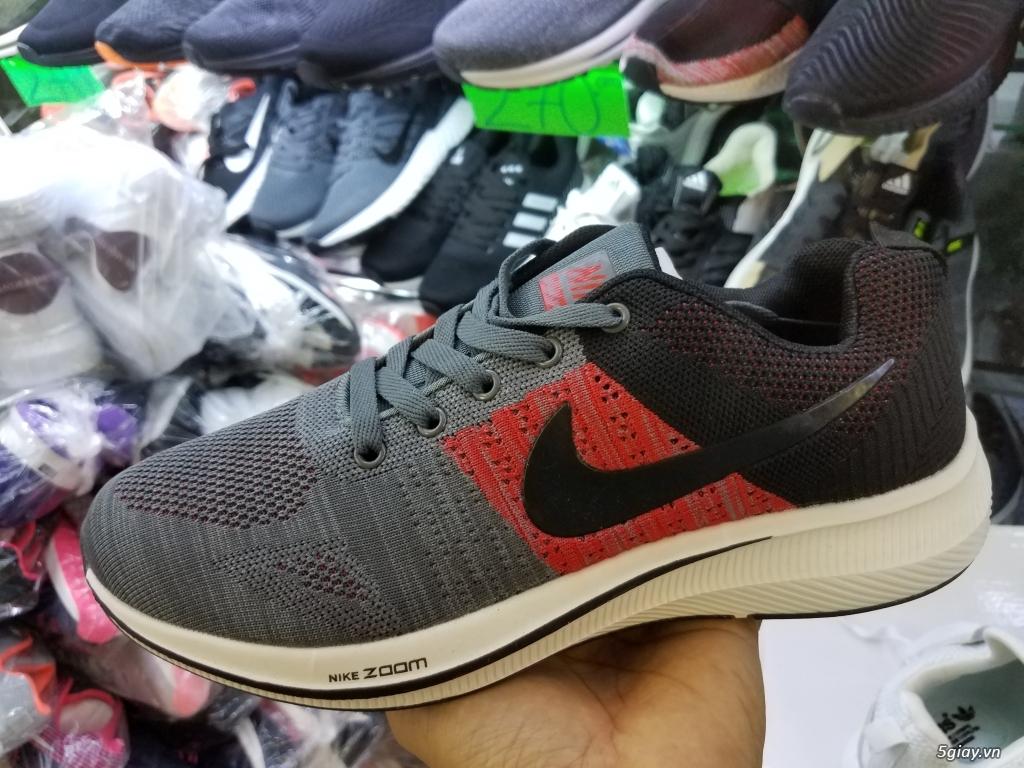 Giày thể thao giá gốc 270 k Thủ Đức - 3