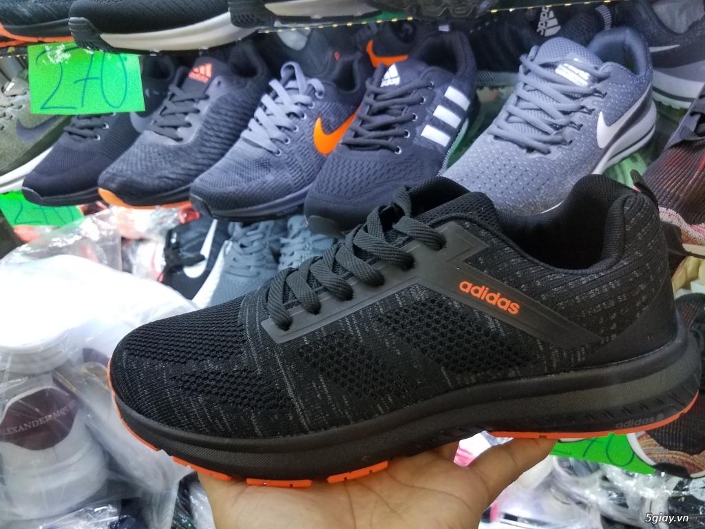 Giày thể thao giá gốc 270 k Thủ Đức - 4