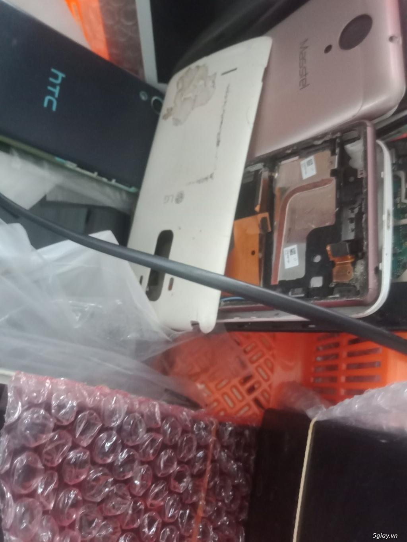 HCM-Bình dương, màn hình , linh kiện zin bóc máy đủ loại dt, mtb - 3