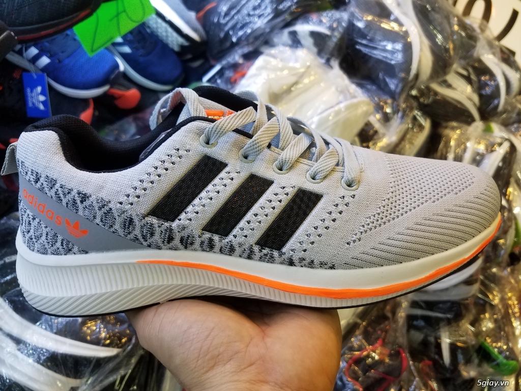 Giày thể thao giá gốc 270 k Thủ Đức - 27