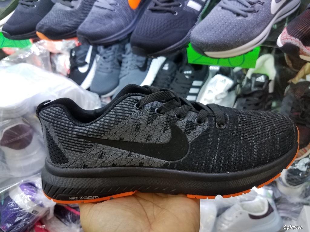 Giày thể thao giá gốc 270 k Thủ Đức - 13
