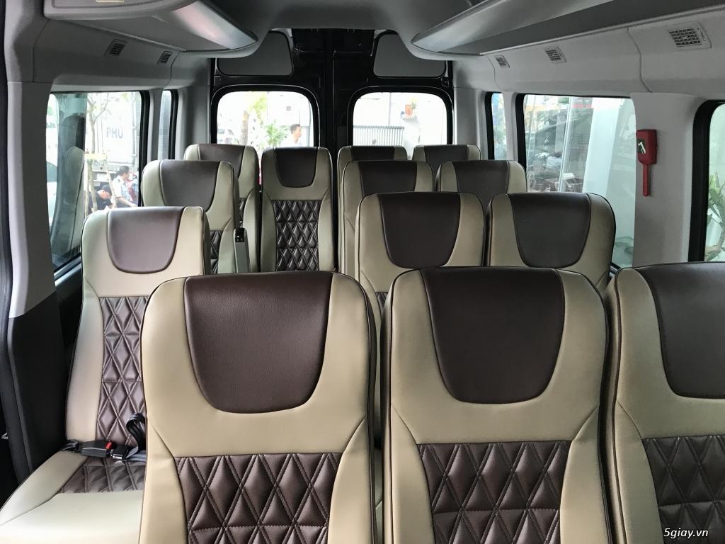 Bảng giá xe HYUNDAI quý 4/2019 - ƯU ĐÃI LÊN ĐẾN 30TR - 32