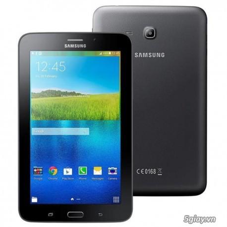 Bán 01 Máy tính bảng Samsung Galaxy Tab 3V T116, Q.Bình Thạnh, TPHCM