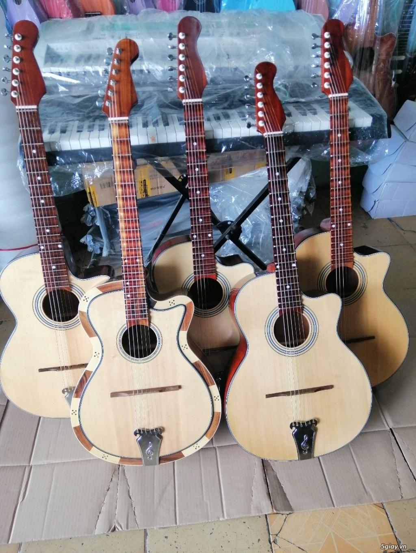 Topics tagged under guitar-phím-lõm-giá-rẻ on Diễn đàn rao vặt - Đăng tin rao vặt miễn phí hiệu quả 20191003_181291e37b574dde92cea9e44488cad5_1570080175