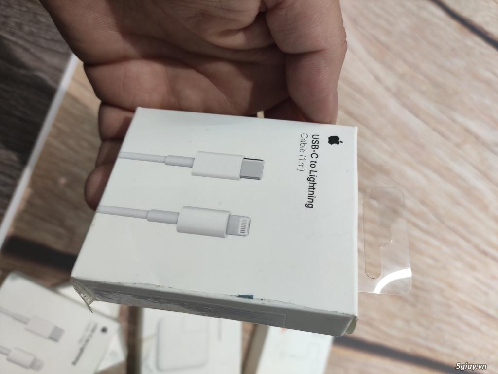 Phụ kiện Apple chính hãng mới 100% - 6