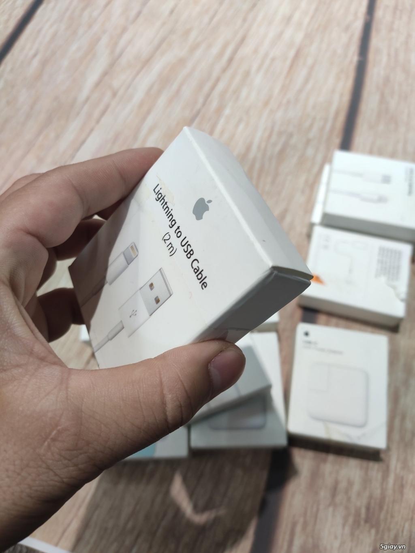 Phụ kiện Apple chính hãng mới 100% - 7