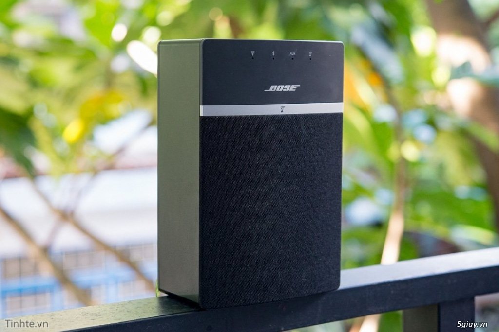 Bose SoundTouch 10 New Sealed