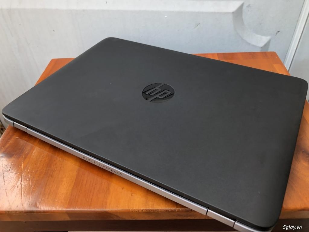 Laptop HP - ThinkPad - Dell Xách Tay USA nguyên zin 100% - 16