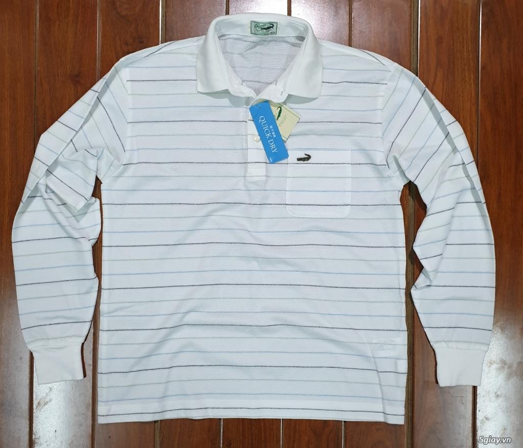 Chuyên quần jean , short , sơmi , áo thun , khoác AUTHENTIC second