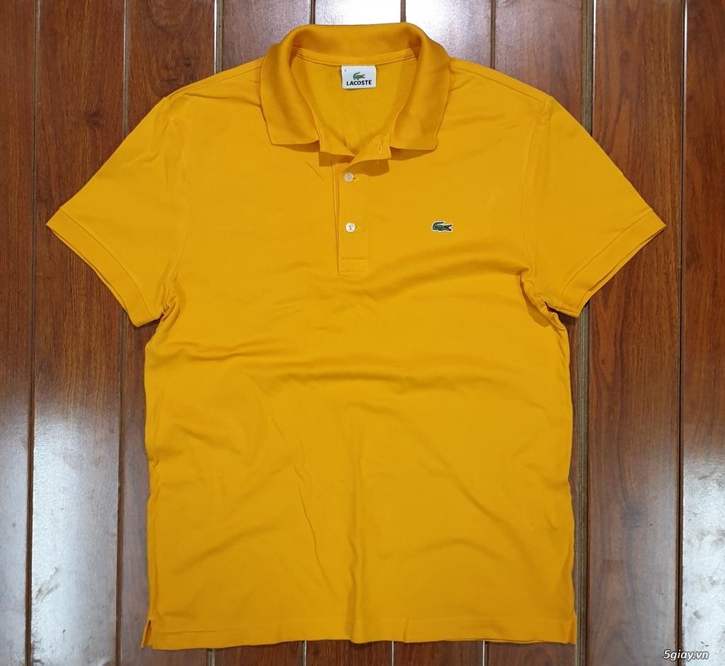 Chuyên quần jean , short , sơmi , áo thun , khoác AUTHENTIC second - 3