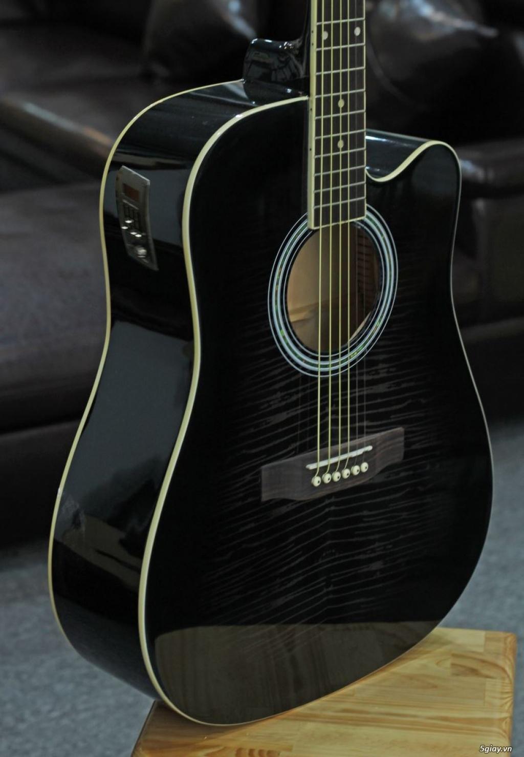 HCM - Nhận sửa chữa đàn guitar giá siêu rẻ  20191005_d96a91588949fc13637026c30c762e4e_1570255276