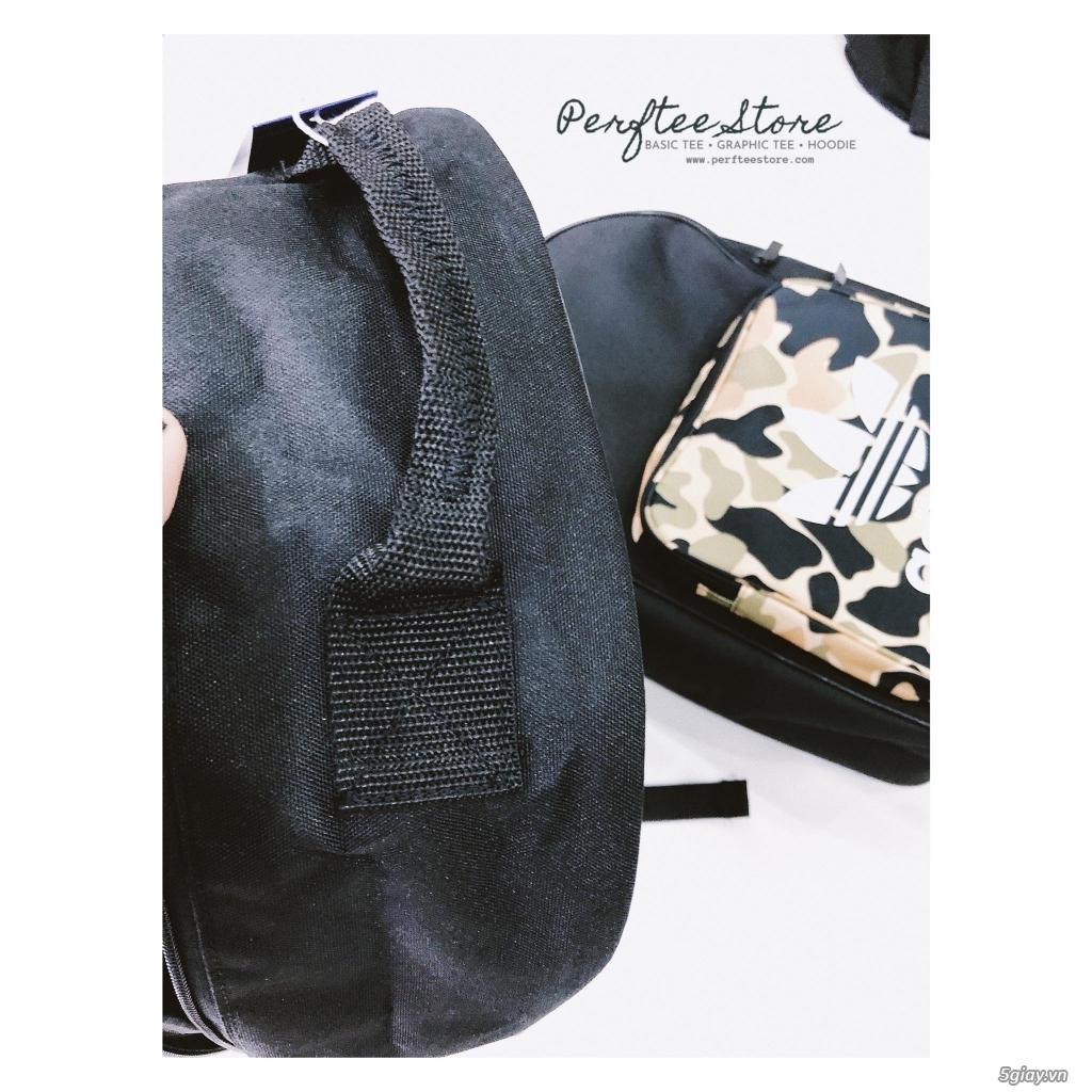 Backpack Camo Classic - 3