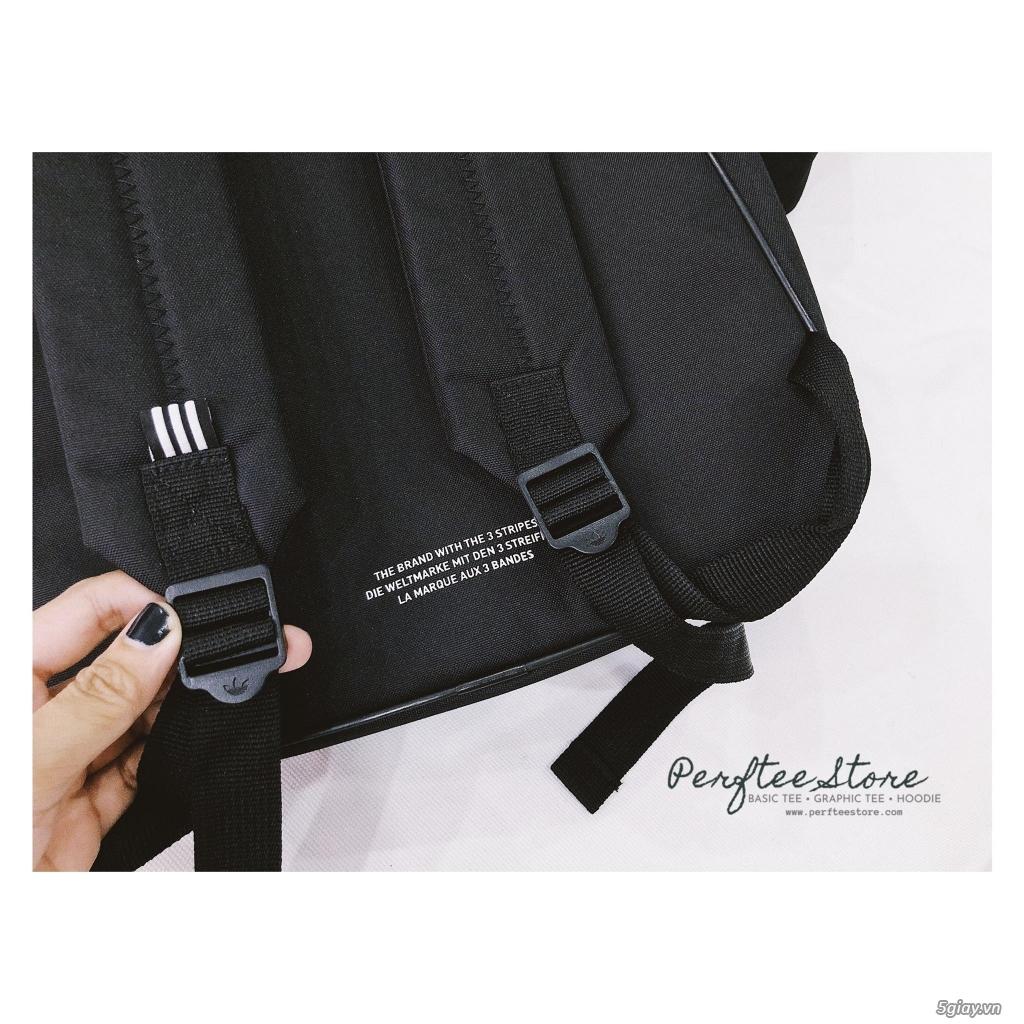 Backpack Camo Classic - 1