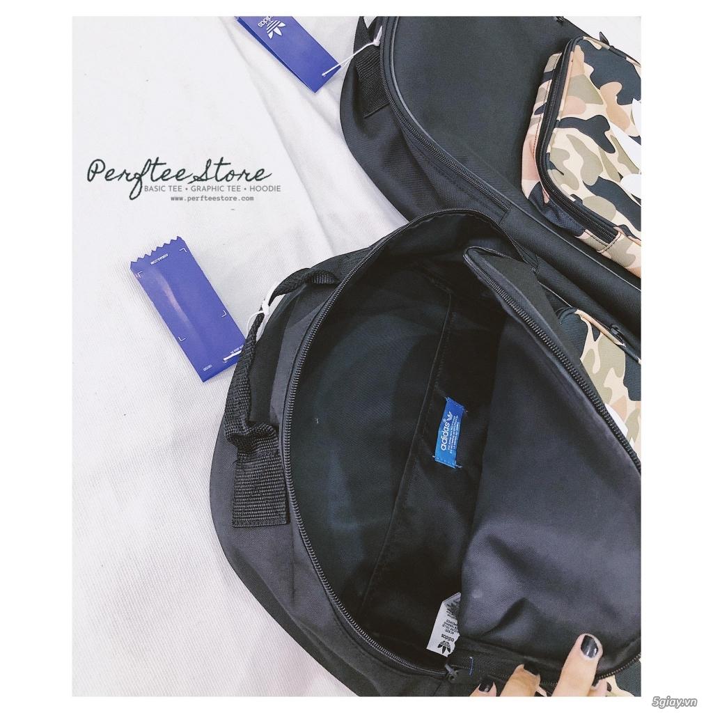 Backpack Camo Classic - 4
