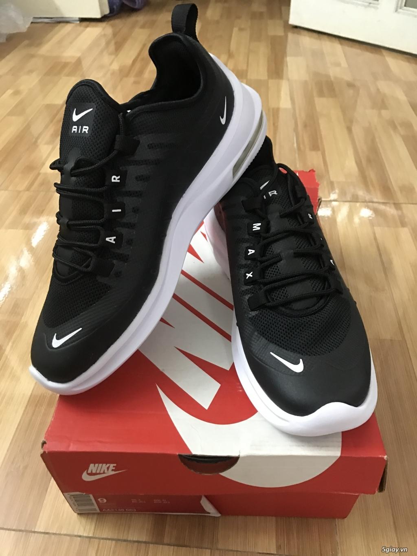 Giày thể thao Nike & Adidas cam kết chính hãng 100% - 1
