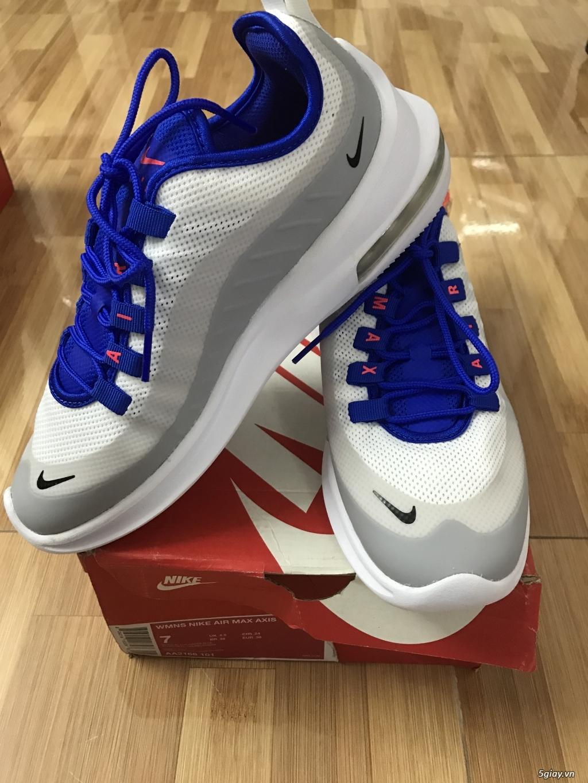 Giày thể thao Nike & Adidas cam kết chính hãng 100% - 3