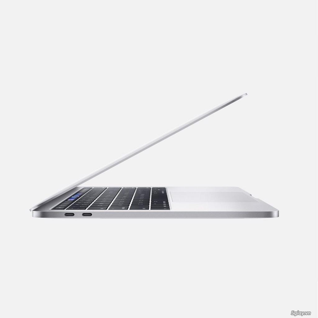MacBook Pro 13-15 2018-2019 Option siêu khủng: MR9V2, MR972, MV932.. - 2